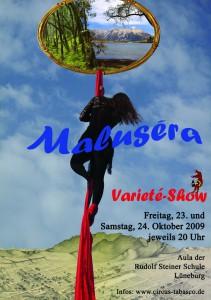 Plakat23-Malusera