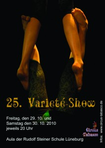 Plakat25
