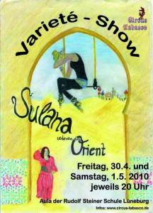 Plakat24-Sulana